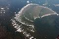 Luftaufnahmen Nordseekueste 2012-05-by-RaBoe-D50 062.jpg