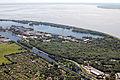 Luftaufnahmen Nordseekueste 2012 05 D50 by-RaBoe 125.jpg