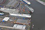 Luftaufnahmen Nordseekueste 2013 05 by-RaBoe 627.jpg