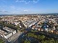 Luftbild vom Neustädter Tor in Gießen - panoramio (1).jpg