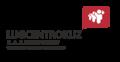 Luhcentrokuz company logo.png