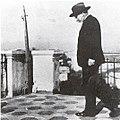 Luigi Pirandello 1925.jpg
