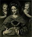Luini (1902) (14763237111).jpg