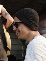 Luke Christoffel (Tim Vantol & Misprints) (Ruhrpott Rodeo 2013) IMGP7918 smial wp.jpg