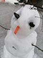 Lumiukko 1.png
