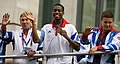 Lutalo Muhammad - Our Greatest Team Parade.jpg