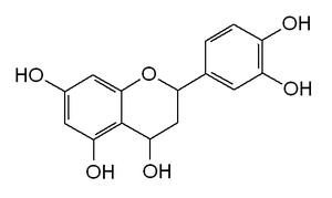 Luteoforol