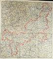 Luthmer IV-187-Karte.jpg