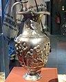 Luxe & Antiquité16a oenochoé guerre Troie1.jpg