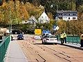 Luxembourg, Wormeldange, pont frontalier.jpg