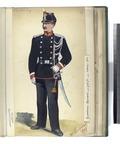 Luxemburg- Gendarmerie - Aspirant (...) 1900 (NYPL b14896507-93007).tiff