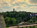 Luxemburg - Tal der Petrusse - panoramio.jpg