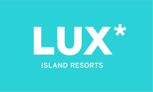 Lux Island Resorts Ltd