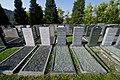 Luzern Friedhof Friedental1.jpg