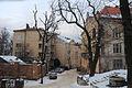 Lviv Kalicza Gora 22 20 11 DSC 9464 46-101-0529.JPG