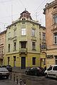 Lviv Mykhalchuka 6 DSC 9211 46-101-1040.JPG