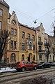 Lviv Parkowa 12 DSC 0276 46-101-1224.JPG
