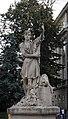 Lviv Rynek Adonis DSC 9109 46-101-1307.JPG