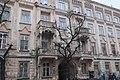 Lviv Stefanyka 11 DSC 9288 46-101-1602.JPG