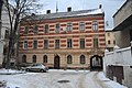 Lviv Stefanyka 7a DSC 9254 46-101-1601.JPG