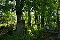 Lychakiv Cemetery (08).jpg