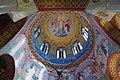 Lydia Baptistery BW 2017-10-05 12-05-25.jpg