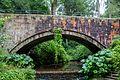 Lyme Park 2016 037.jpg