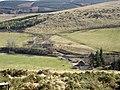 Lynebain ford on the River Deveron - geograph.org.uk - 1198608.jpg