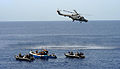 Lynx Helicopter Hovers Over Suspected Pirates MOD 45150365.jpg