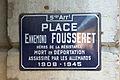 Lyon, France Memorial sign.jpg