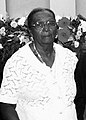 Mãe Nini de Obaluaê.jpg