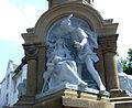 Märchenbrunnen Dornröschen.jpg