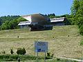 Mémorial Alsace-Moselle (1).jpg