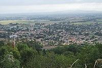 Ménétrol depuis la colline de Mirabel 2016-09-09.JPG