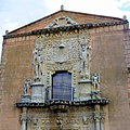Mérida, Casa de Montejo - panoramio.jpg