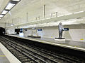 Métro Varenne Station (5430396384).jpg