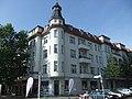 Möllendorffstraße 108-109.jpg