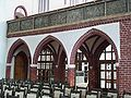 Mönchskirche Lettner.jpg