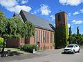 Mössebergs kyrka i Falköping 2574.jpg