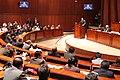 Múltiples organizaciones sociales participaron en diálogo nacional del proyecto de Ley Orgánica de Entidades de Seguridad Ciudadana (10802889343).jpg