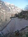 Mühlehorn - panoramio (5).jpg