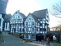 Mülheim an der Ruhr – Die Altstadt - panoramio.jpg