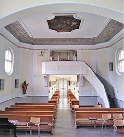 München-Nymphenburg, Bürgerheim (Behler-Orgel) (18).jpg