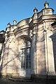 München-Nymphenburg Schlosspark Amalienburg 301.jpg
