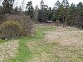 Mākoņkalna pagasts, Latvia - panoramio - BirdsEyeLV (7).jpg