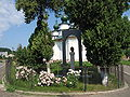 Mănăstirea Agafton7.jpg