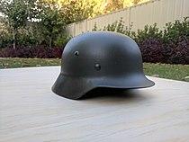M35 helmet.jpg