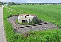 M4 Sherman gun turret, Doesburg.jpg