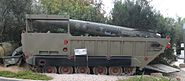 M667-Lance-beyt-hatotchan-2