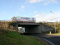 M74 From Below - geograph.org.uk - 283797.jpg